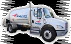 petro_truck